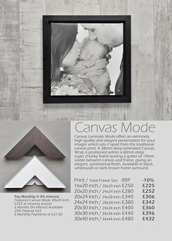 PL-Page-9-Canvas-Mode
