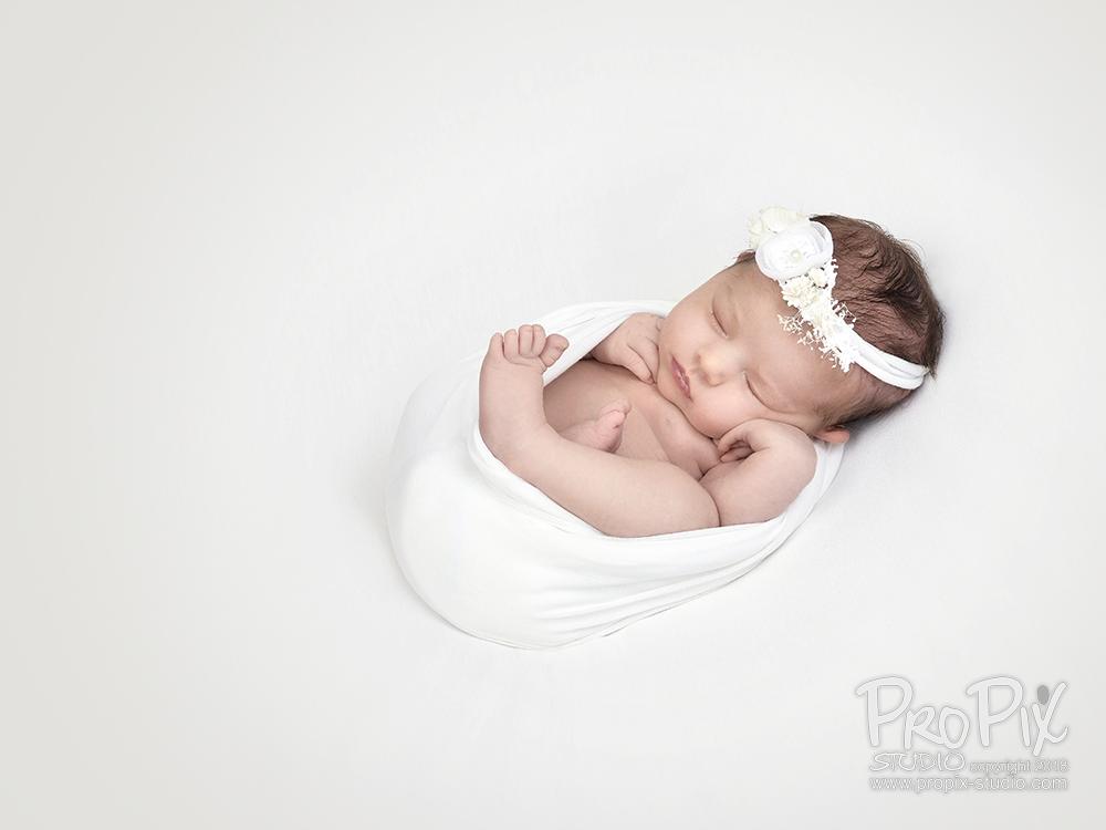 ProPix Newborn 3