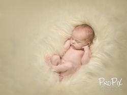 ProPix Newborn 4