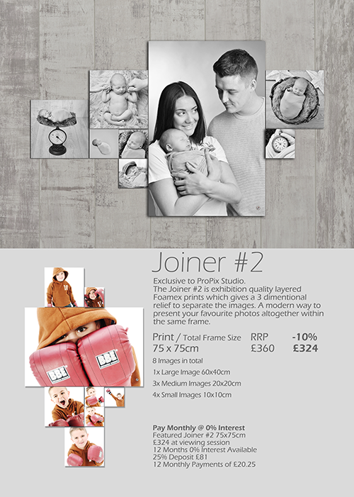 PL-Page-11-Joiner-#2
