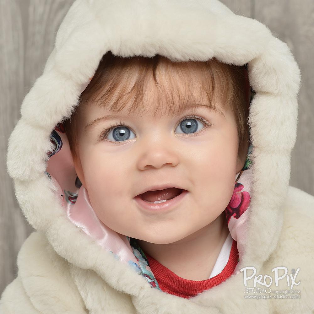 ProPix Baby 7