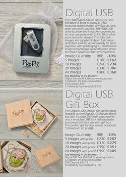 PL-Page-3-USB