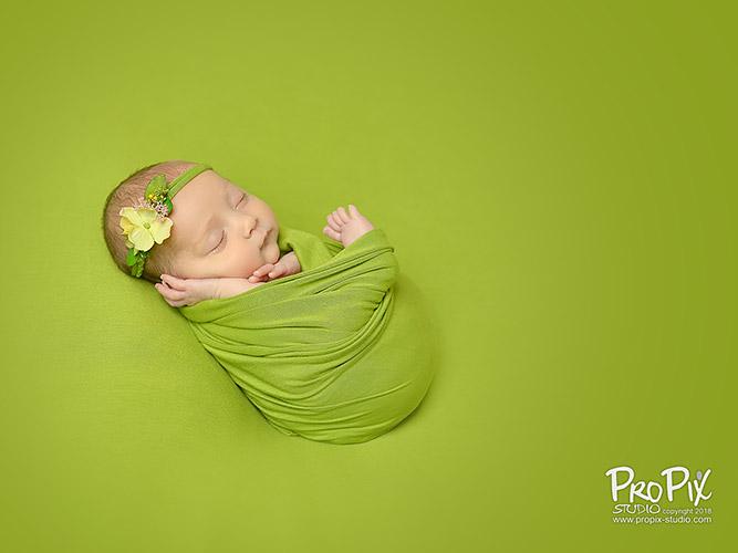 ProPix-Portfolio-3