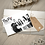 Thumbnail: Large Family Photography Session Gift Voucher