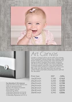 PL-Page-4-Art-Canvas