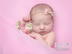 ProPix Newborn 8