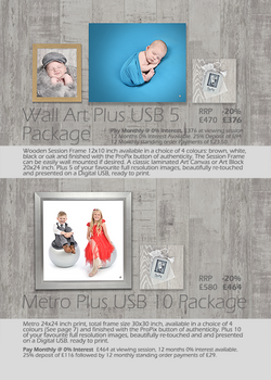 PL-Page-13-Packages-3-4