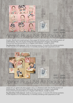 PL-Page-14-Packages-5-6