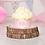 Thumbnail: Cake Smash & Bubble Bath Photography Session Gift Voucher
