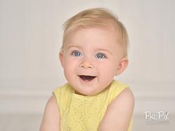 ProPix Baby 2