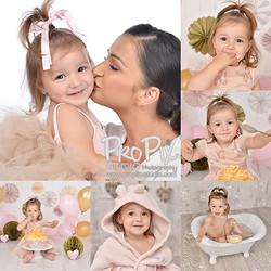 Multi Pic Example