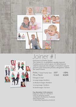 PL-Page-10-Joiner-#1