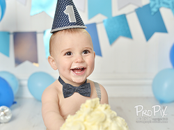 ProPix Cake Smash 14
