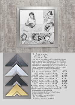 PL-Page-7-Metro