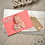 Thumbnail: Newborn Photography Session Gift Voucher