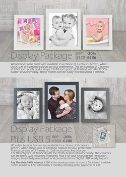 PL-Page-12-Packages-1-2