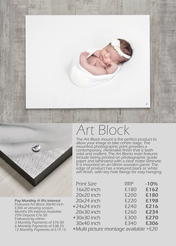 PL-Page-5-Art-Block