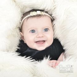ProPix Baby 4