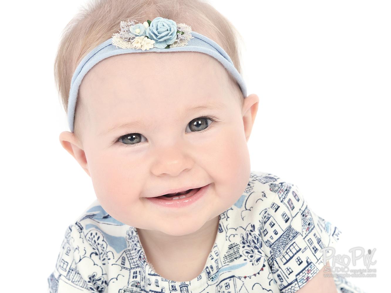 ProPix Baby 6