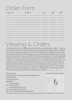 PL-Page-16-Back-Cover