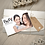 Thumbnail: Small Family Photography Session Gift Voucher