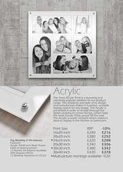 PL-Page-8-Acrylic