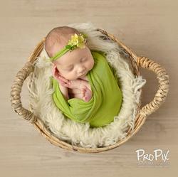 ProPix Newborn 6