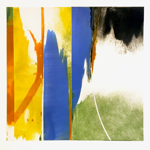 "Coronoa Collage 3, 10""x10"""