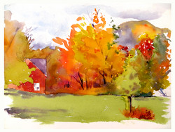 autumn woodstock2