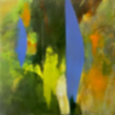Untitled (Blue I) lr.jpg