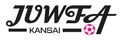 関西学生女子サッカー連盟