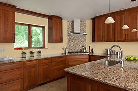 Simple-Kitchen-Designs-for-Indian-Homes-
