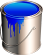 blue-paint-can-300_edited.png