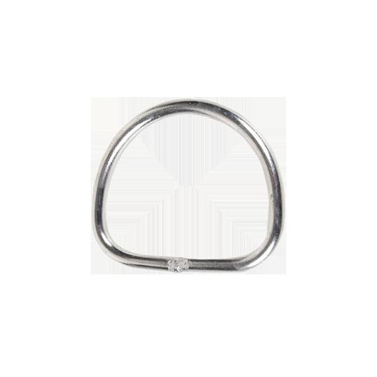 D ring 5 cm