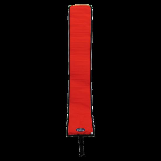 Halcyon Diver's Alert Marker 1.15m