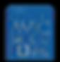 Logo Amici del Fermi Arona 1.png