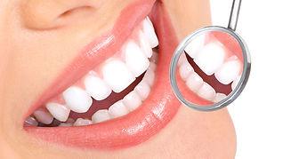 cure odontoiatriche infantili Arona, ortodonzia Arona, protesi Arona
