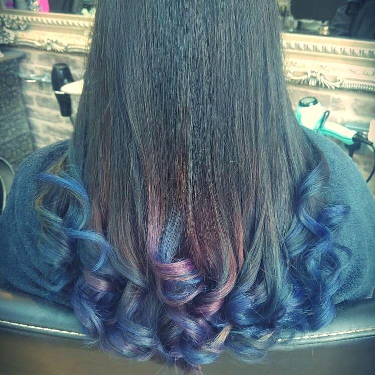 SHOP HAIR (3)