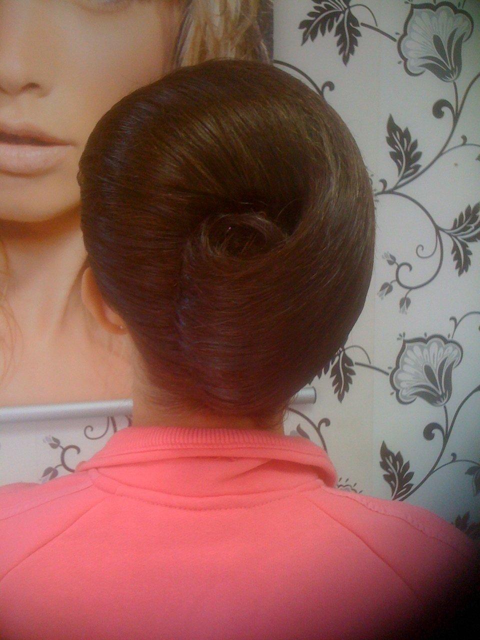 shop+hair+(4).jpg