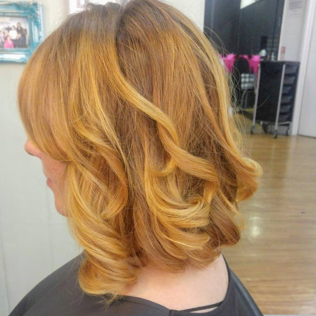 SHOP HAIR (7)