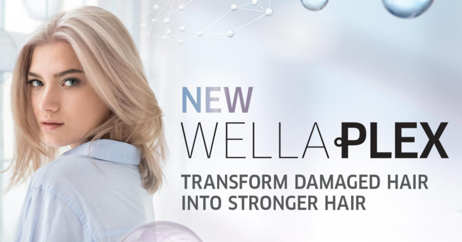 NH_WELLAPLEX-Headingbilde3-930x488