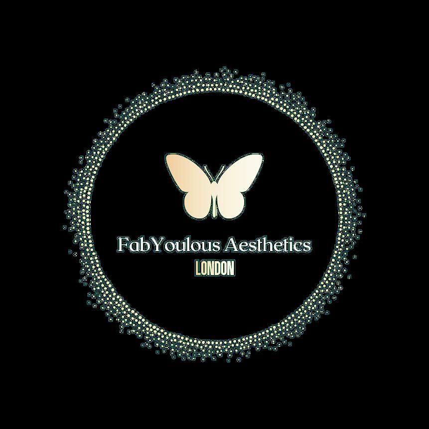 50309204_padded_logo_edited_edited_edite