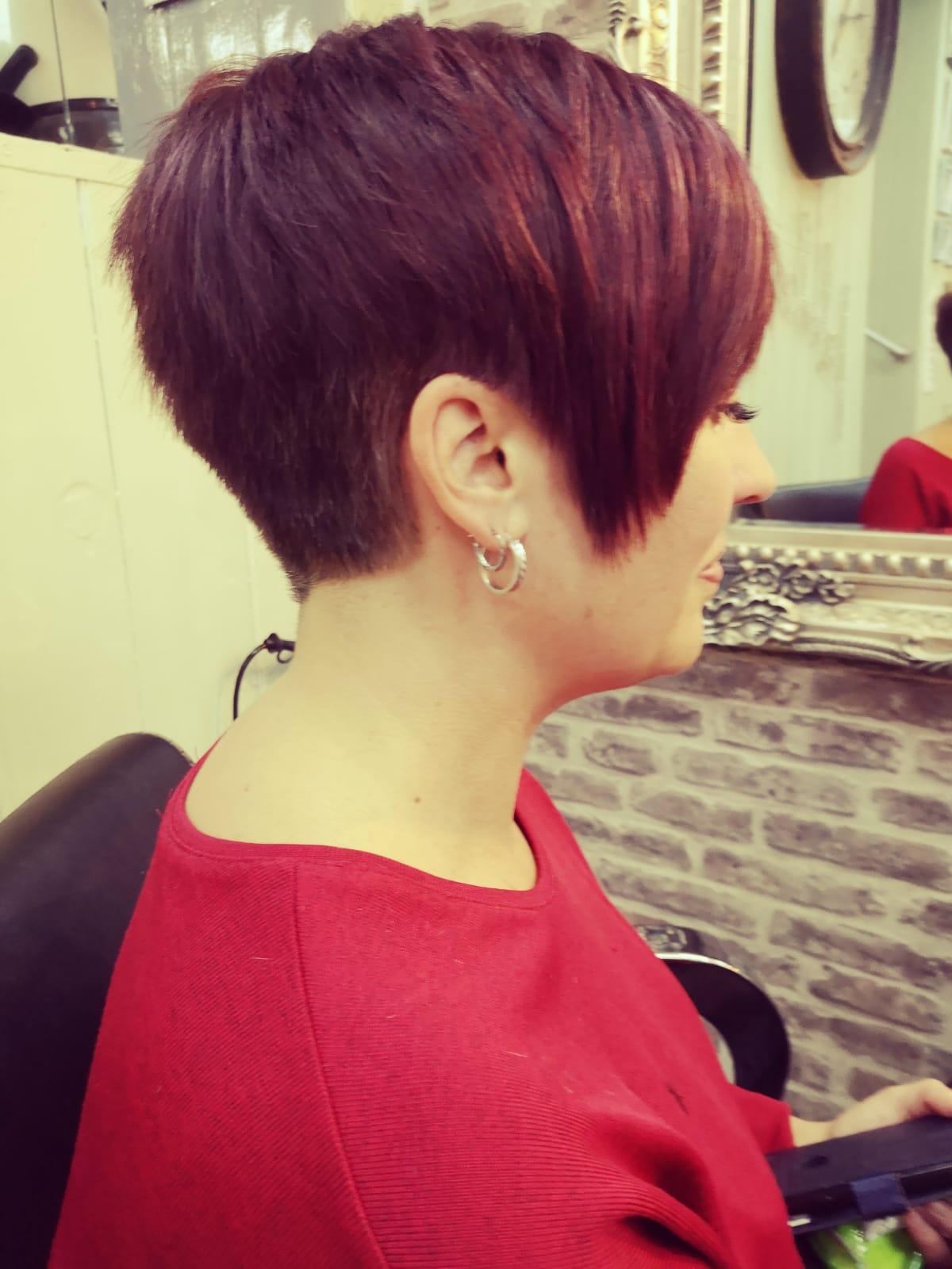 SHOP HAIR (6)