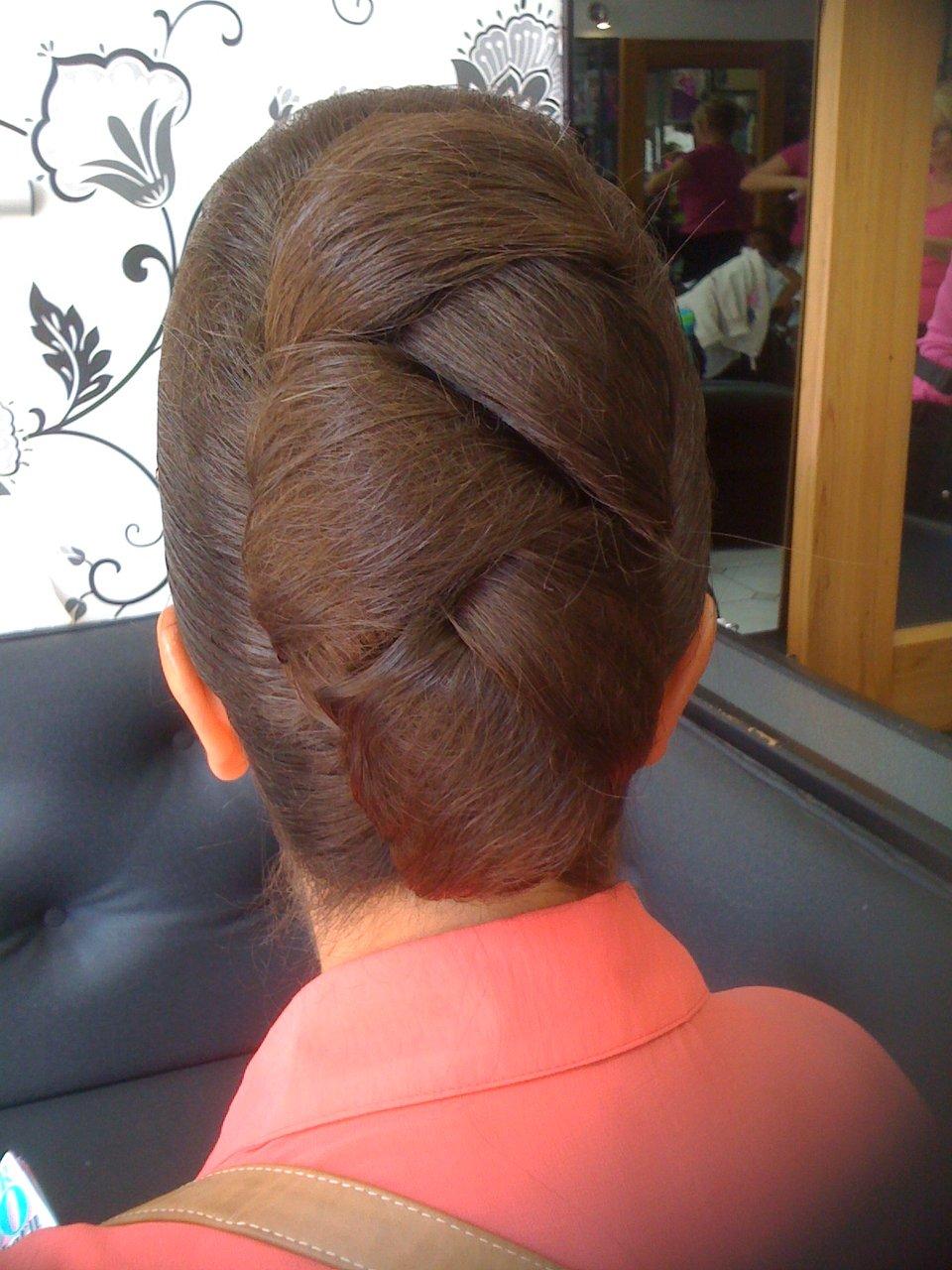 shop+hair+(2).jpg