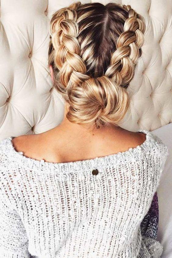 Beautiful Braids (8)