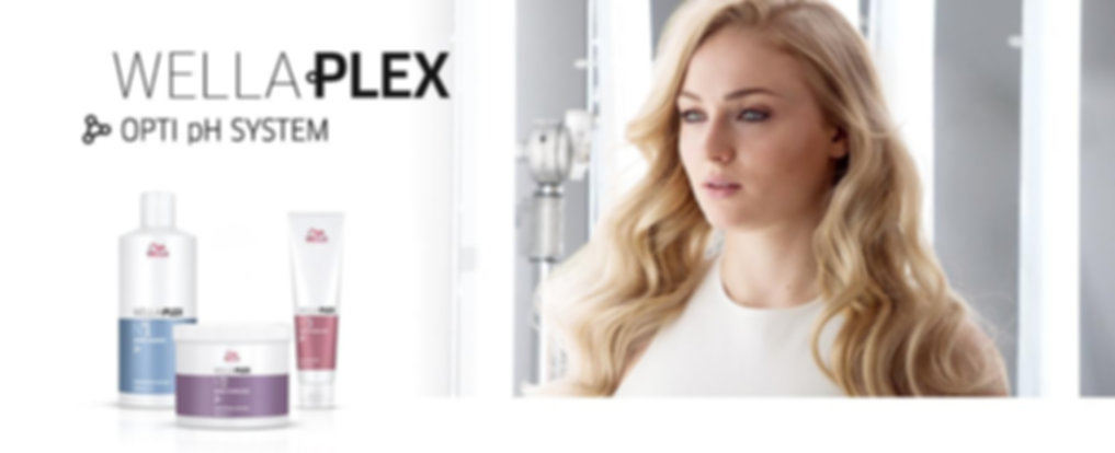 WL-WellaPlex.jpg