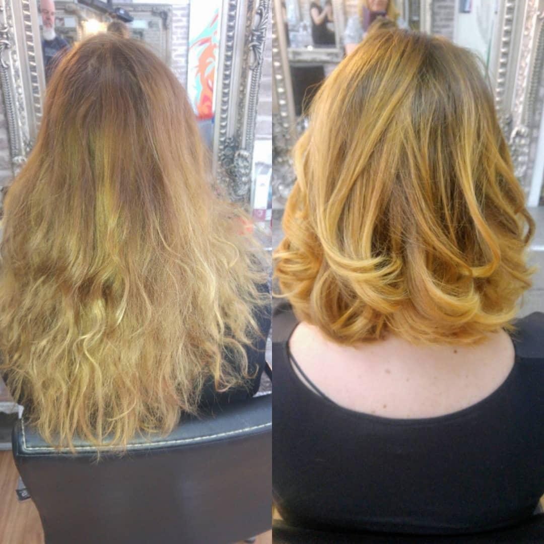 SHOP HAIR (5)