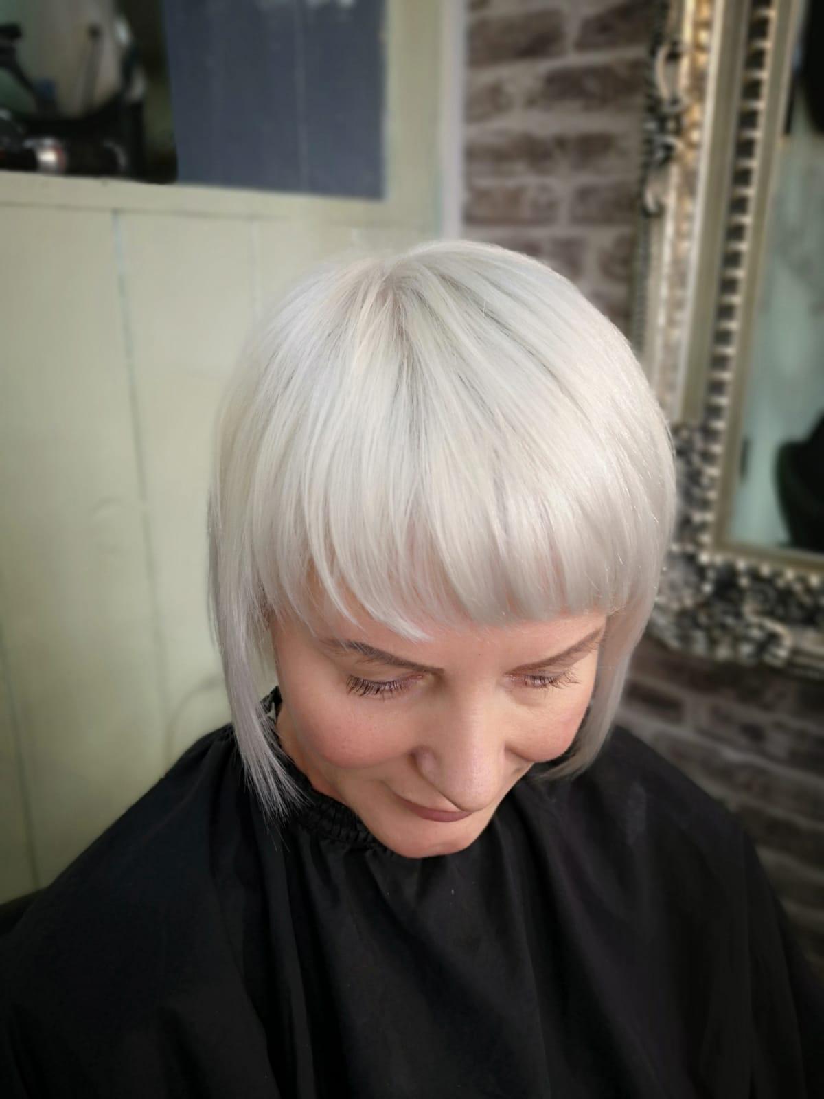 SHOP HAIR (1)