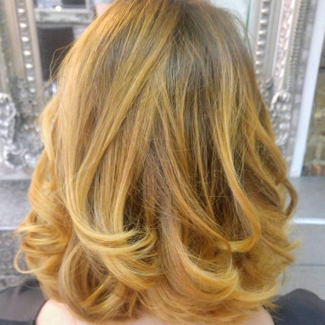 SHOP HAIR (4)
