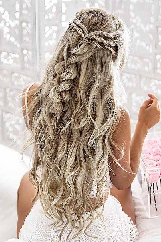 Beautiful Braids (12)